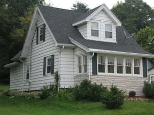 3 bed 2 bath Single Family at 10 N German St Mayville, WI, 53050 is for sale at 75k - 1 of 22