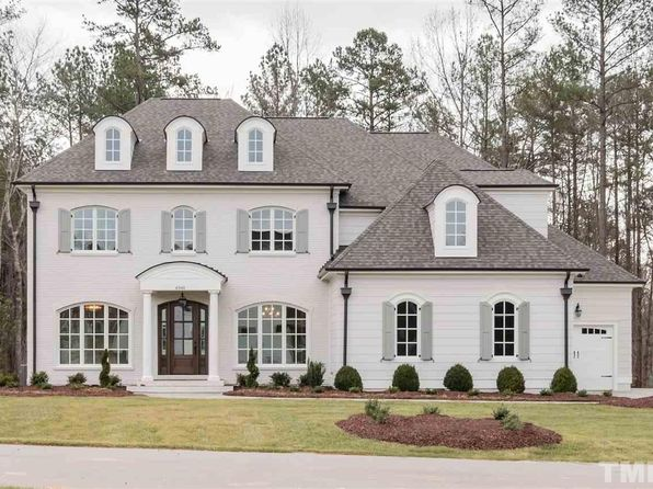 4 bed 6 bath Single Family at 12320 Kyle Abbey Ln Raleigh, NC, 27613 is for sale at 1.13m - 1 of 3
