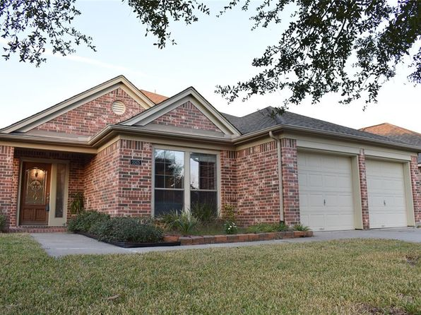 3 bed 2 bath Single Family at 5505 Wagon Wheel Ln Rosenberg, TX, 77471 is for sale at 189k - 1 of 32