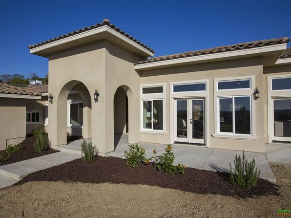 4 bed 4 bath Single Family at 2473 Far View Pl Vista, CA, 92084 is for sale at 949k - 1 of 25
