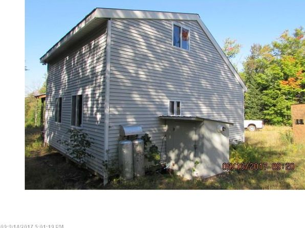 2 bed 1 bath Single Family at 2 Off Notch Garland, ME, 04939 is for sale at 225k - 1 of 24