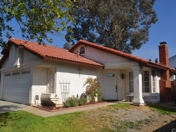 3 bed 2 bath Single Family at 11076 Silver Run Moreno Valley, CA, 92557 is for sale at 250k - 1 of 14