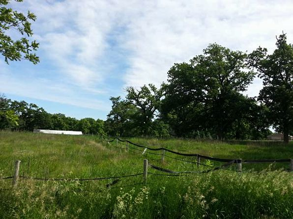 null bed null bath Vacant Land at 202 Hidden Oaks Ln Janesville, IA, 50647 is for sale at 160k - 1 of 8