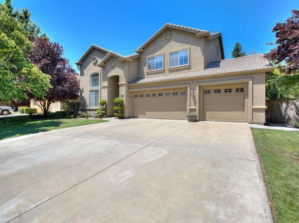 5 bed 3 bath Single Family at 4193 Pebble Beach Dr Stockton, CA, 95219 is for sale at 660k - 1 of 34