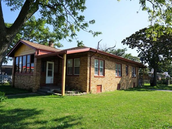 3 bed 1 bath Single Family at 323 S Century Blvd Rantoul, IL, 61866 is for sale at 60k - 1 of 30