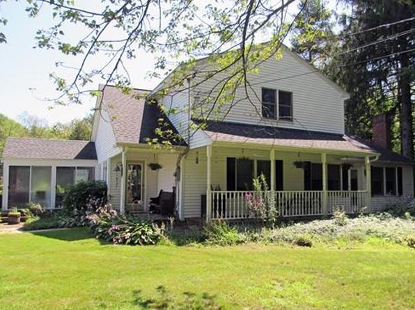 4 bed 2.5 bath Single Family at 128 DUDLEY RD SUTTON, MA, 01590 is for sale at 475k - 1 of 30