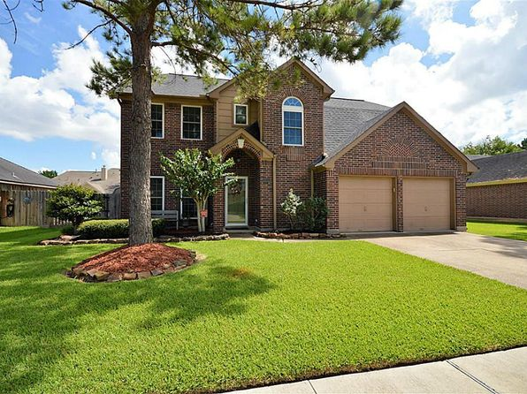 4 bed 3 bath Single Family at 2952 Waterloo Rd Pearland, TX, 77581 is for sale at 205k - 1 of 20