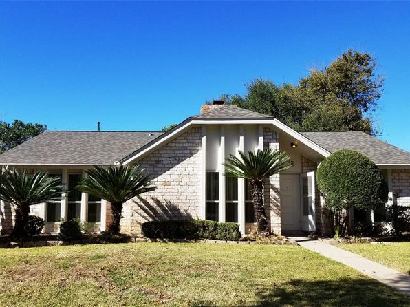 3 bed 2 bath Single Family at 2802 Cotton Stock Dr Sugar Land, TX, 77479 is for sale at 268k - 1 of 20