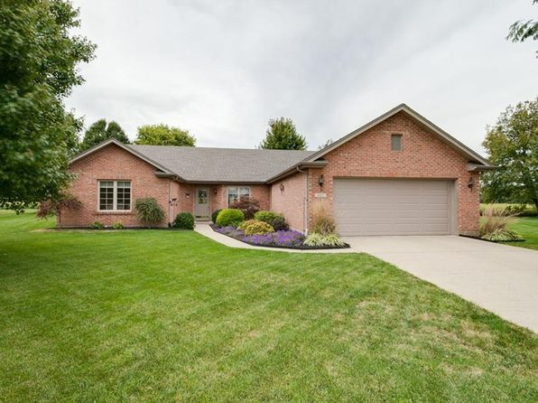 4 bed 2 bath Single Family at 102 Sues Circle Ct Englewood, OH, 45322 is for sale at 230k - 1 of 36
