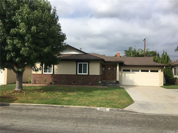 3 bed 2 bath Single Family at 8403 7th St Downey, CA, 90241 is for sale at 700k - 1 of 11