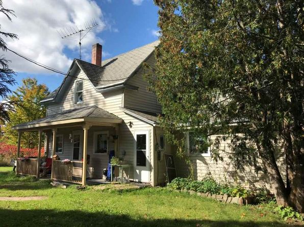 3 bed 1 bath Single Family at 16123 Zeba Rd Lanse, MI, 49946 is for sale at 52k - 1 of 16