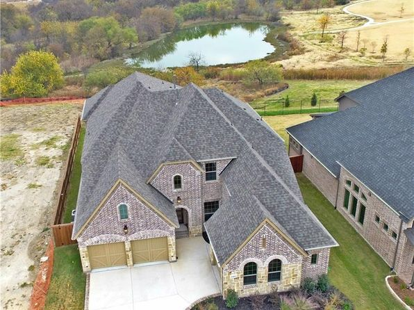 5 bed 6 bath Single Family at 4309 Hazelwood Ave Frisco, TX, 75034 is for sale at 760k - 1 of 36