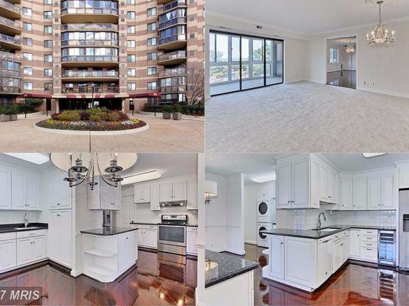 2 bed 2.5 bath Condo at 8350 Greensboro Dr McLean, VA, 22102 is for sale at 620k - 1 of 30