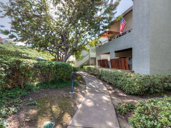 3 bed 2 bath Condo at 21991 Rimhurst Dr Lake Forest, CA, 92630 is for sale at 399k - 1 of 19