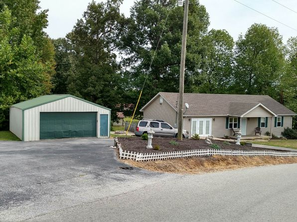 3 bed 3 bath Single Family at 540 J D Buchanan Rd Hanson, KY, 42413 is for sale at 137k - 1 of 25
