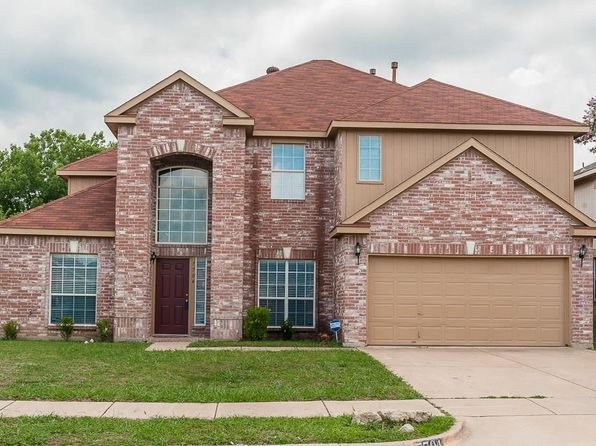 4 bed 3 bath Single Family at 7704 Kittery Ln Arlington, TX, 76002 is for sale at 235k - 1 of 29