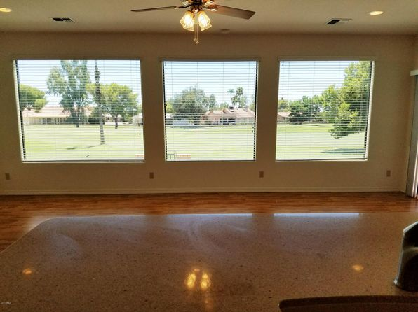 2 bed 2 bath Single Family at 1942 Leisure World Mesa, AZ, 85206 is for sale at 305k - 1 of 51