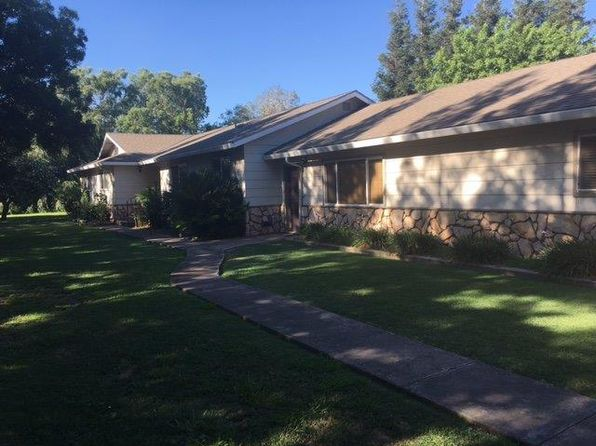 3 bed 3 bath Single Family at 5742 Smith Rd Oakdale, CA, 95361 is for sale at 525k - 1 of 20