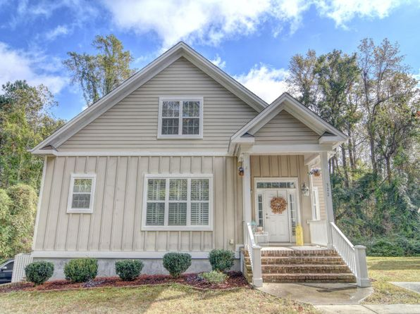 5 bed 3 bath Single Family at 322 Lance Dr Wilmington, NC, 28405 is for sale at 330k - 1 of 30
