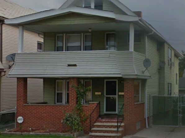 4 bed 2 bath Single Family at 907 ROYAL RD CLEVELAND, OH, 44110 is for sale at 50k - google static map