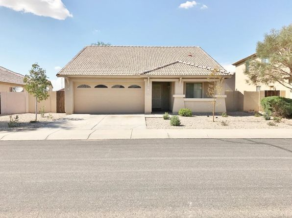 3 bed 2 bath Single Family at 1584 E Viola Dr Casa Grande, AZ, 85122 is for sale at 159k - 1 of 15