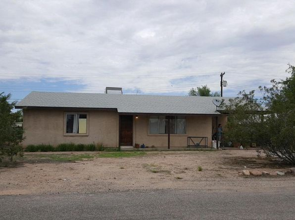 2 bed 1 bath Single Family at 10358 E Akron St Apache Junction, AZ, 85120 is for sale at 105k - google static map