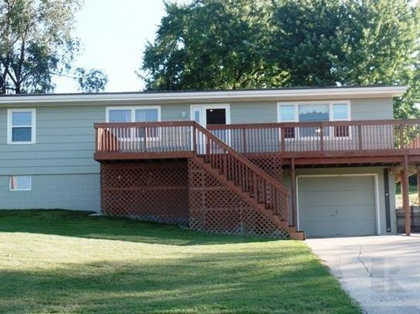 3 bed 2 bath Single Family at 509 Pearl St Alden, IA, 50006 is for sale at 85k - 1 of 18
