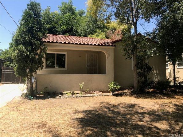 2 bed 1 bath Single Family at 177 S Sunnyslope Ave Pasadena, CA, 91107 is for sale at 715k - 1 of 12