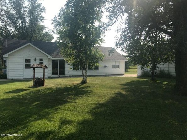 3 bed 1.5 bath Single Family at 2002 S Main St Badger, MN, 56714 is for sale at 114k - 1 of 14
