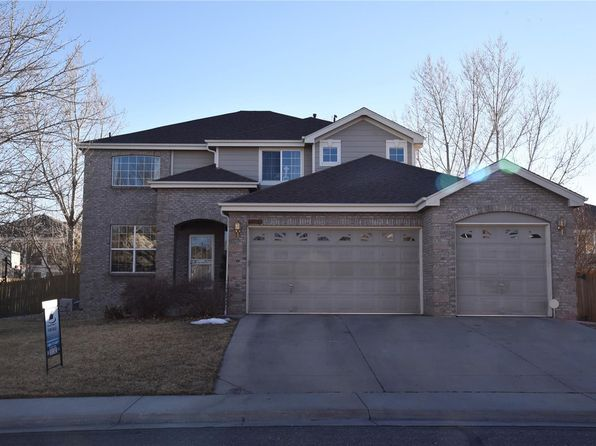 4 bed 4 bath Single Family at 12963 Leyden St Brighton, CO, 80602 is for sale at 480k - 1 of 32