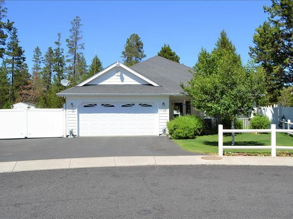 3 bed 2 bath Single Family at 51442 Mac Ct La Pine, OR, 97739 is for sale at 267k - 1 of 30