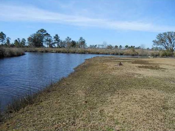null bed null bath Vacant Land at 00 Washington St St Bay St. Louis, MS, 39520 is for sale at 39k - 1 of 4