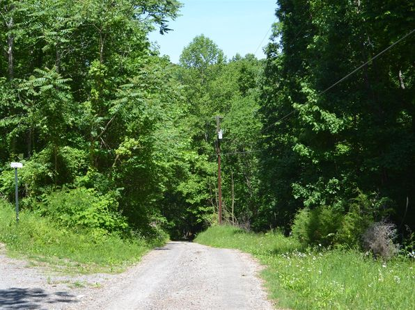 null bed null bath Vacant Land at 0 Old Pinhook Rd Smithville, TN, 37166 is for sale at 35k - 1 of 7
