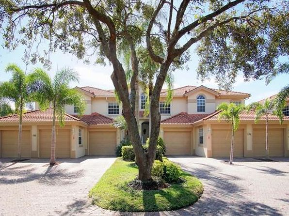 3 bed 2 bath Condo at 586 Laguna Royale Blvd Naples, FL, 34119 is for sale at 350k - 1 of 22