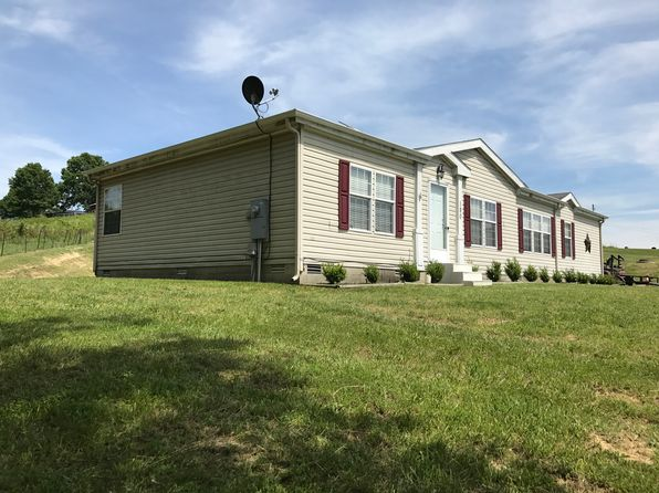null bed null bath Single Family at 180 Pacific Ave Morehead, KY, 40351 is for sale at 77k - 1 of 7