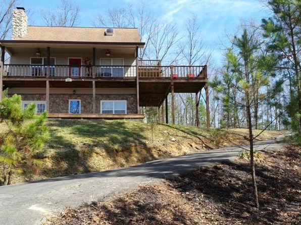 3 bed 3 bath Single Family at 253 Sourwood Lakes Rd Tellico Plains, TN, 37385 is for sale at 299k - 1 of 24