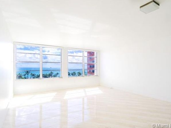 1 bed 1.5 bath Condo at 2899 Collins Ave Miami Beach, FL, 33140 is for sale at 380k - 1 of 19