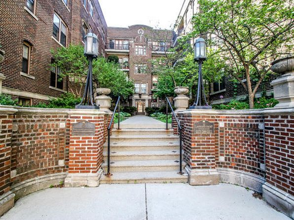 2 bed 1 bath Condo at 2007 E Prospect Ave Milwaukee, WI, 53202 is for sale at 157k - 1 of 16