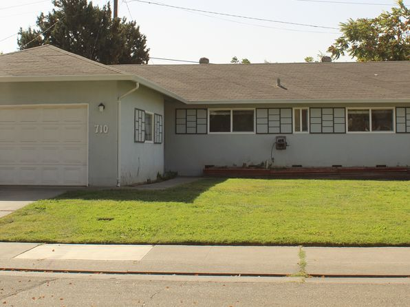 3 bed 2 bath Single Family at 710 Paloma Ave Stockton, CA, 95210 is for sale at 275k - 1 of 11