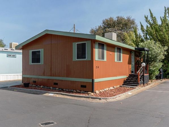 3 bed 2 bath Single Family at 24 Panorama Placerville, CA, 95667 is for sale at 60k - 1 of 16