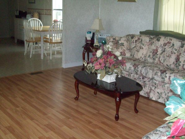 3 bed 2 bath Mobile / Manufactured at 222 NOYES RD CARIBOU, ME, 04736 is for sale at 78k - 1 of 14
