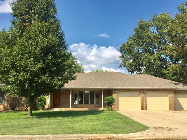 3 bed 3 bath Single Family at 959 Julian St Marshfield, MO, 65706 is for sale at 170k - 1 of 29