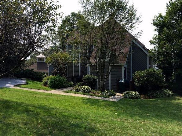 2 bed 2 bath Single Family at 7 Shore Drive 7 Chautauqua, NY, 14728 is for sale at 165k - 1 of 20