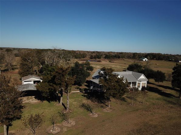 3 bed 2 bath Single Family at 5892 Neiman Rd Pattison, TX, 77423 is for sale at 675k - 1 of 29
