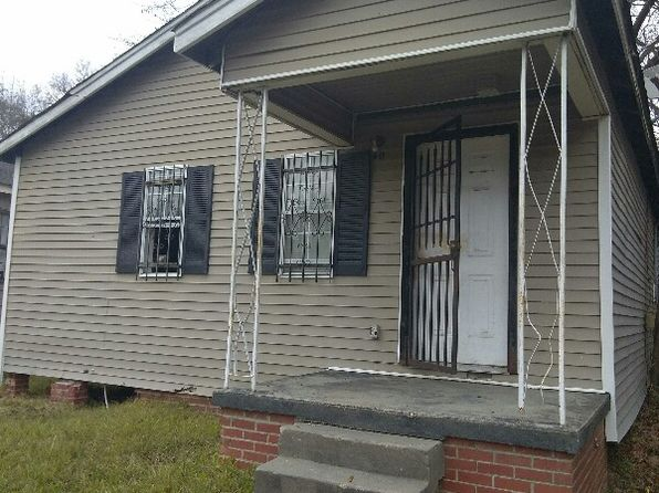 2 bed 2 bath Single Family at 840 CARVER ST JACKSON, MS, 39203 is for sale at 12k - 1 of 13