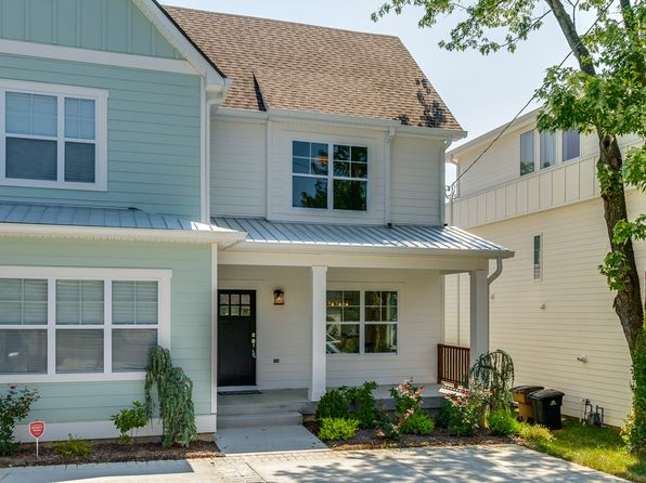 3 bed 3 bath Single Family at 2158B Byrum Ave Nashville, TN, 37203 is for sale at 478k - 1 of 39