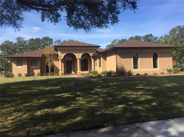 3 bed 3 bath Single Family at 5741 Crestview Dr Lady Lake, FL, 32159 is for sale at 606k - google static map