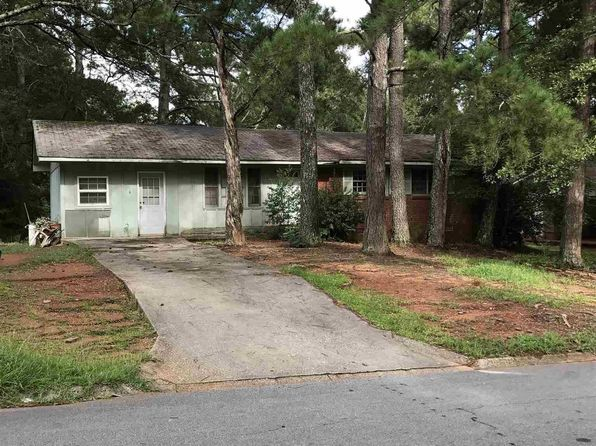 3 bed 1 bath Single Family at 840 Anne St Griffin, GA, 30224 is for sale at 40k - google static map