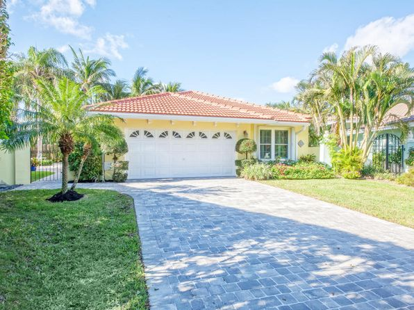3 bed 2 bath Single Family at 3519 Bosun Cir Delray Beach, FL, 33483 is for sale at 628k - 1 of 34
