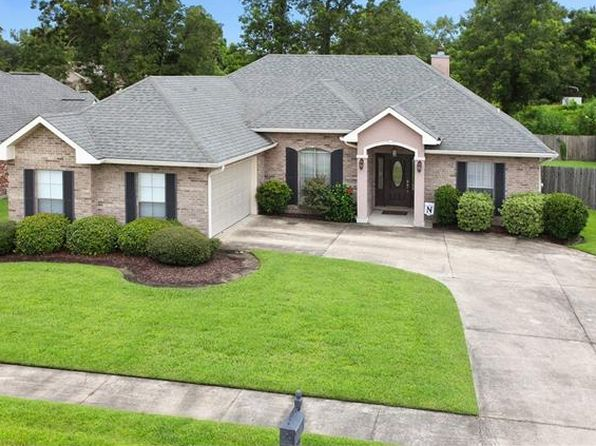 3 bed 3 bath Single Family at 307 Country Cottage Blvd Montz, LA, 70068 is for sale at 280k - 1 of 21